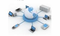 租用国内服务器与国外的服务器的差别
