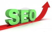 SEO优化8个增加网站PV的方法