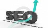 SEO优化需分析哪些网站数据,你知道吗?