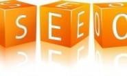 seo是如何让用户成为你的客户
