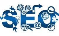 如何优化选取SEO核心关键词?
