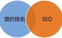 网站做了竞价推广还要做SEO优化 有哪些优势?