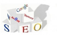 网站关键词优化的方法有哪些?