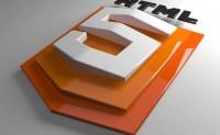 网站建设:H5网站有哪些优势?企业为什么喜欢H5网站?