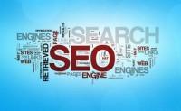 如何打造搜索引擎和用户喜欢的优质页面