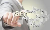 seo优化如何选取网站核心关键词?核心关键词如何设置?