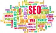 没做SEO优化网站特征和SEO优化工作内容(干货)