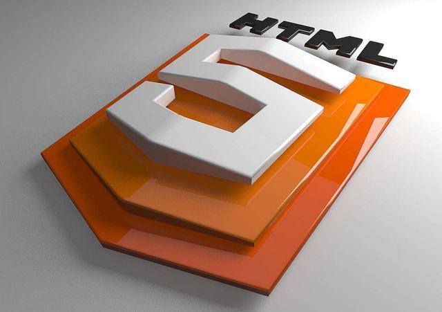 网站建设:H5网站有哪些优势?企业为什么喜欢H5网站?-成都网站优化