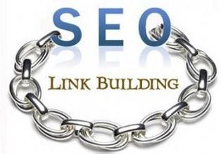 成都SEO:网站外链建设常见的方法有哪些?-成都seo