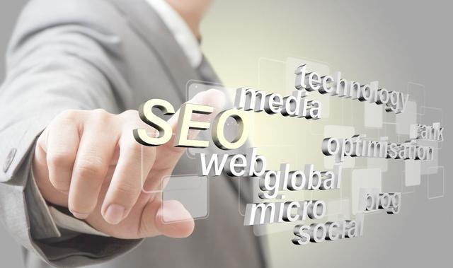 seo优化如何选取网站核心关键词?核心关键词如何设置?-外链推广